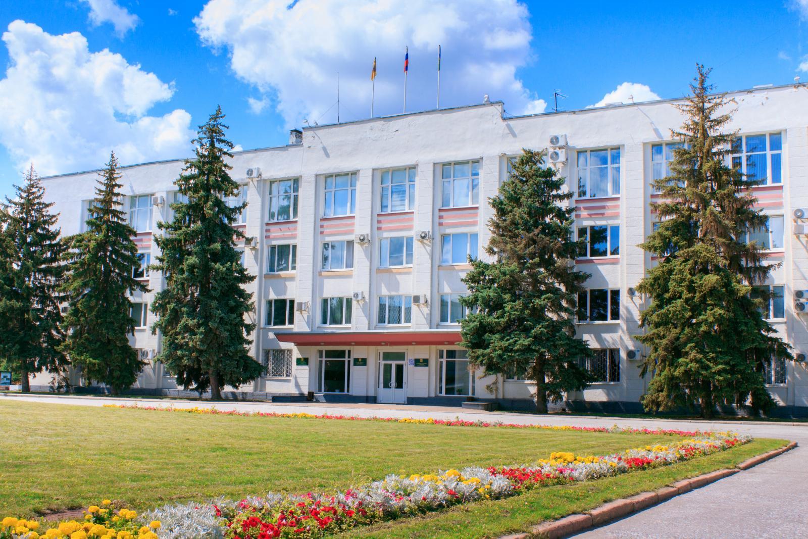 Адвокат по жилищным спорам Мусихина улица консультация юриста по автокредиту Воронеж